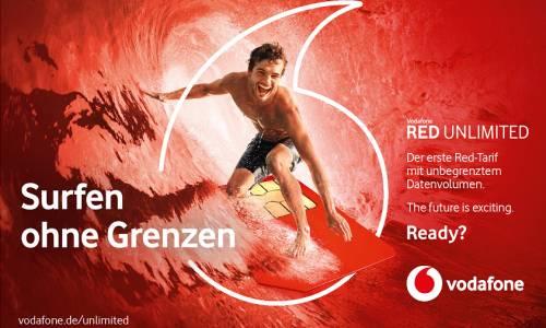 Vodafone Anzweige 240266 detailp